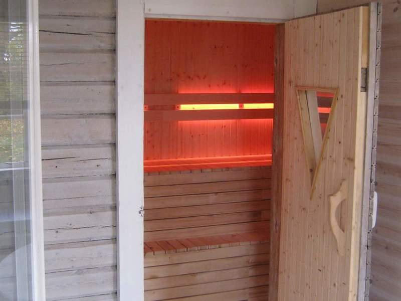 Zusatzbild Nr. 14 von Ferienhaus No. 40955 in Pauliström