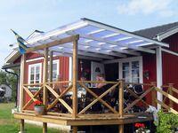 Ferienhaus No. 40985 in L�ttorp in L�ttorp - kleines Detailbild