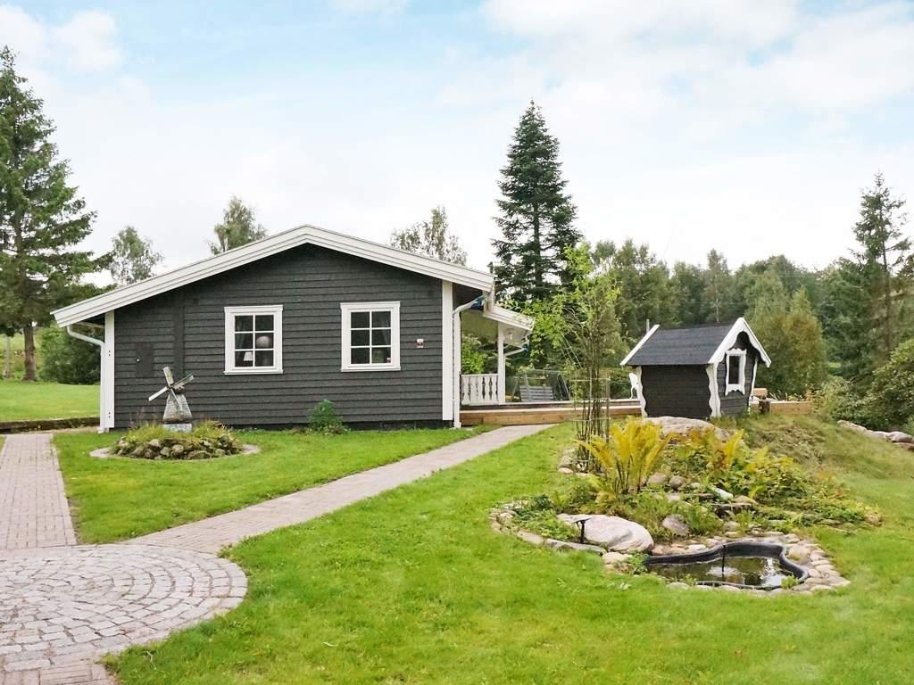 Zusatzbild Nr. 01 von Ferienhaus No. 42334 in Tvååker