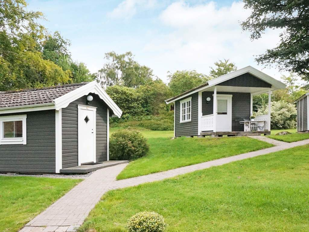 Zusatzbild Nr. 03 von Ferienhaus No. 42334 in Tvååker