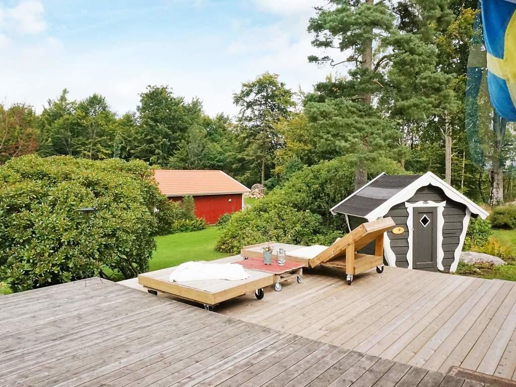 Zusatzbild Nr. 04 von Ferienhaus No. 42334 in Tvååker
