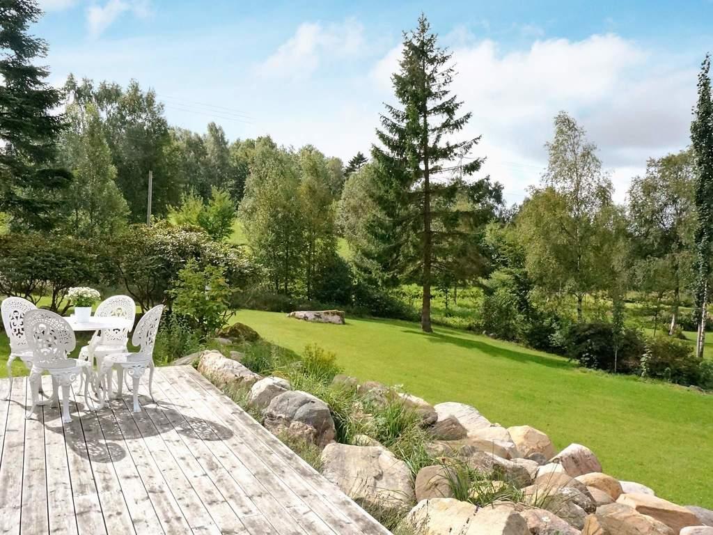 Zusatzbild Nr. 05 von Ferienhaus No. 42334 in Tvååker