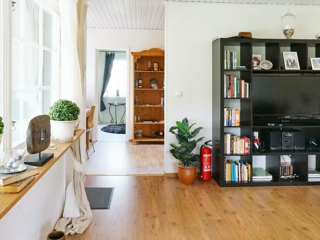 Zusatzbild Nr. 09 von Ferienhaus No. 42334 in Tvååker