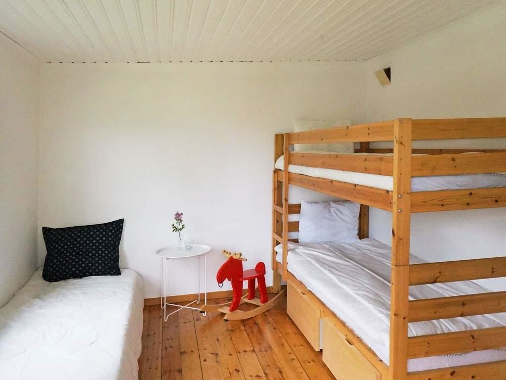 Zusatzbild Nr. 11 von Ferienhaus No. 42334 in Tvååker