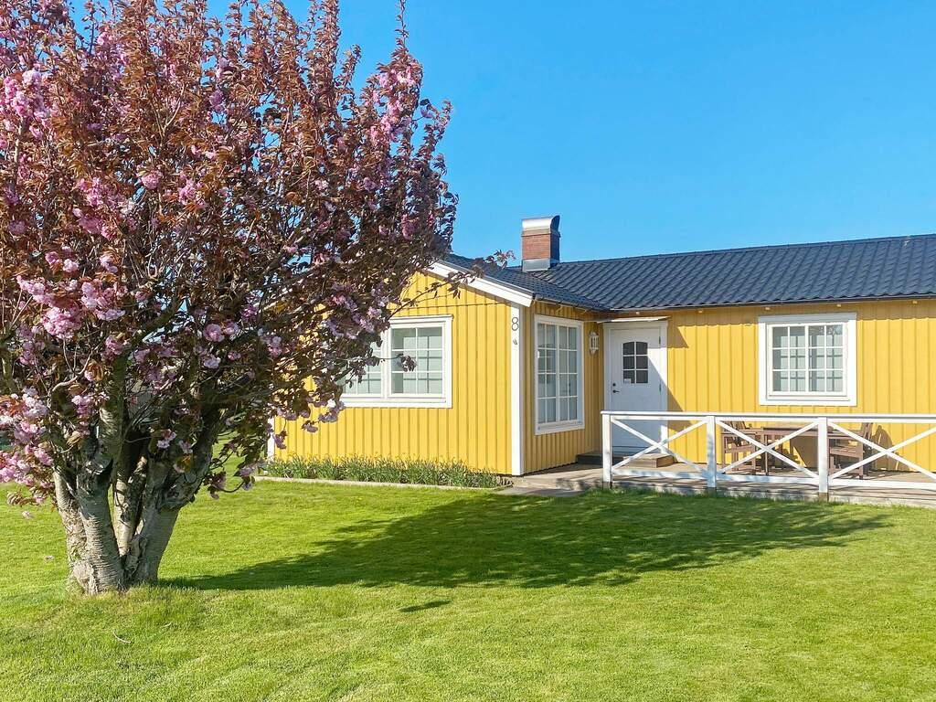 Detailbild von Ferienhaus No. 42356 in Tvååker