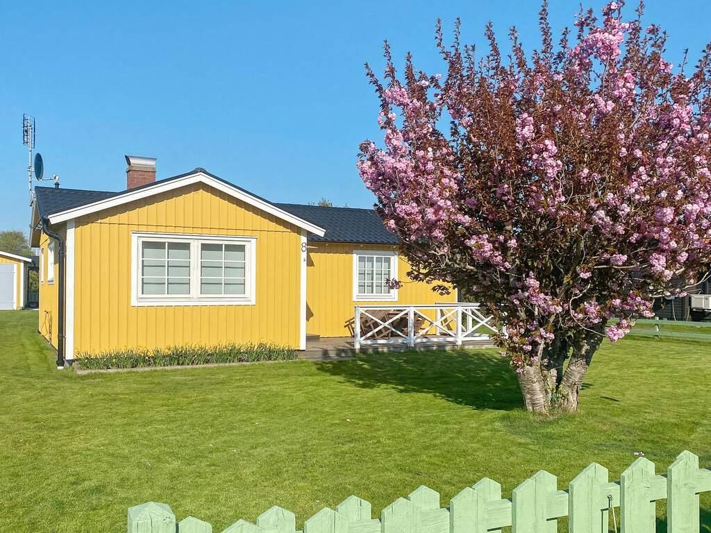 Zusatzbild Nr. 01 von Ferienhaus No. 42356 in Tvååker