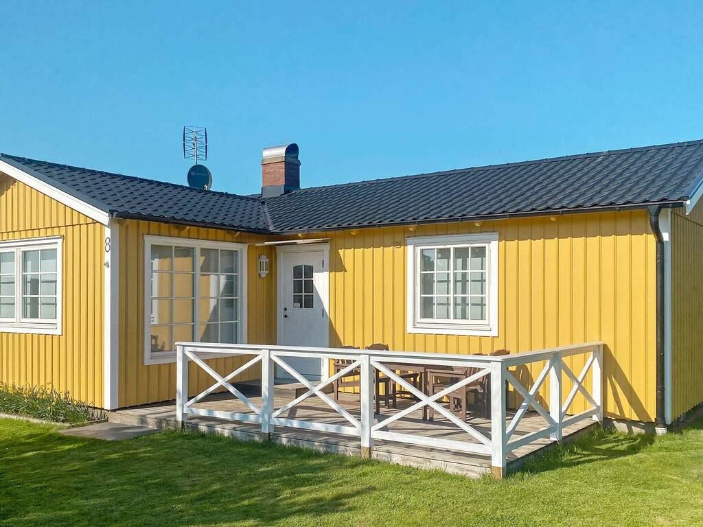 Zusatzbild Nr. 02 von Ferienhaus No. 42356 in Tvååker