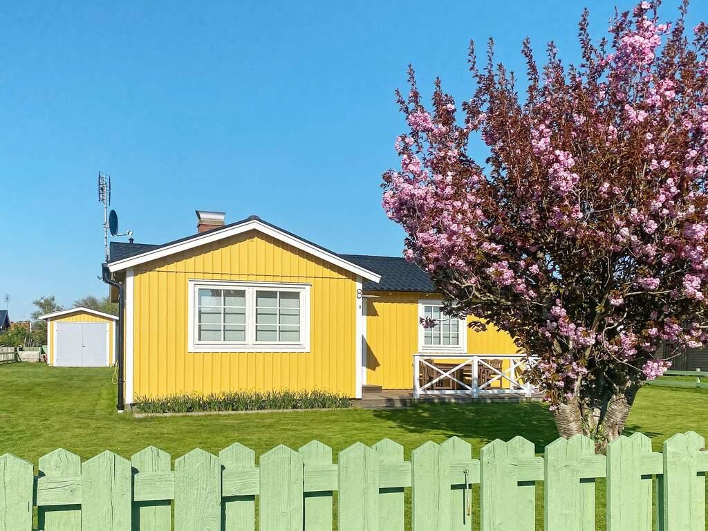 Zusatzbild Nr. 07 von Ferienhaus No. 42356 in Tvååker
