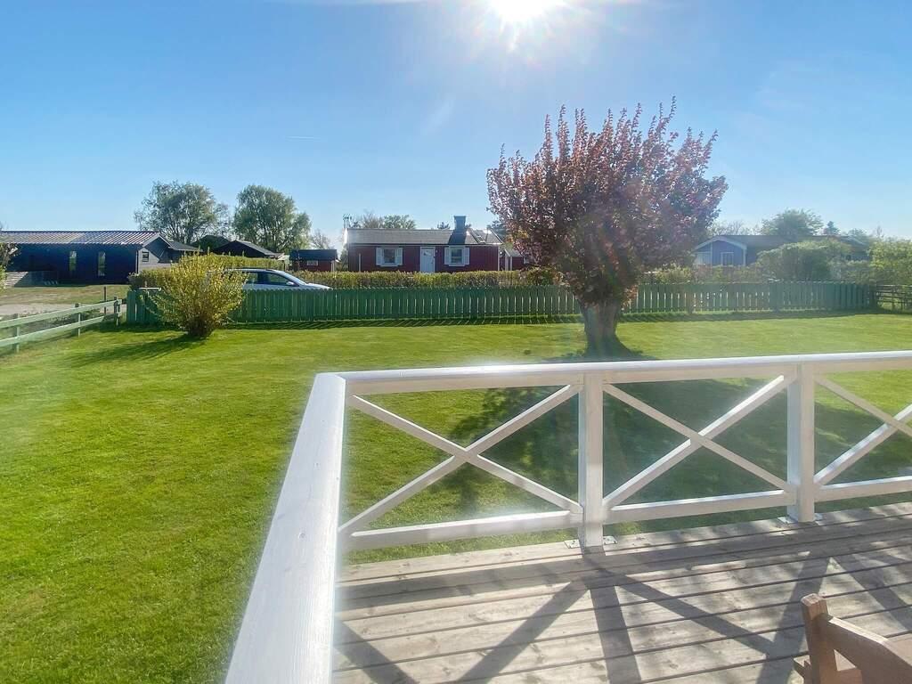 Zusatzbild Nr. 08 von Ferienhaus No. 42356 in Tvååker