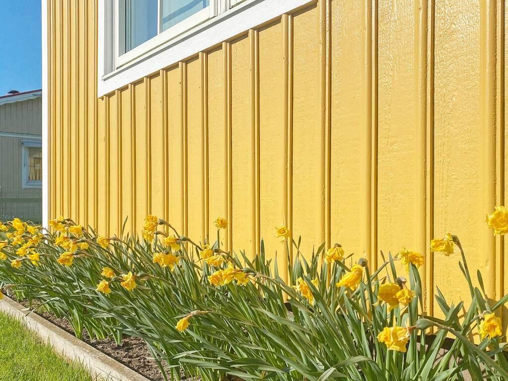 Zusatzbild Nr. 09 von Ferienhaus No. 42356 in Tvååker
