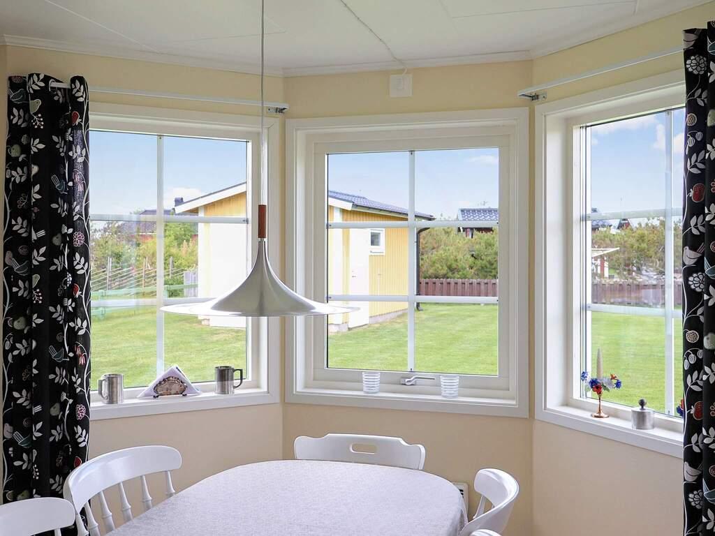 Zusatzbild Nr. 10 von Ferienhaus No. 42356 in Tvååker