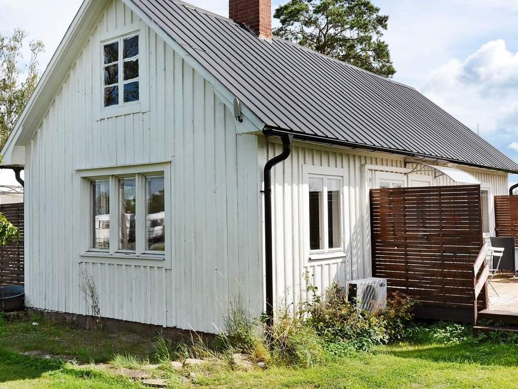 Zusatzbild Nr. 01 von Ferienhaus No. 42425 in Borgholm