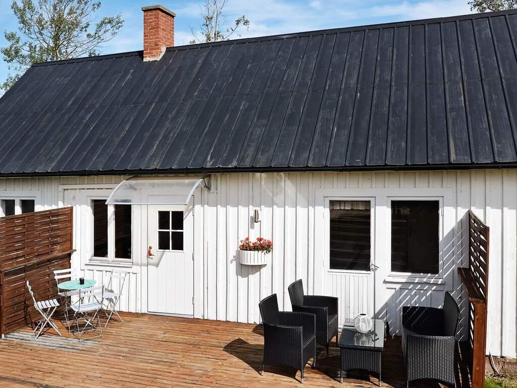 Zusatzbild Nr. 02 von Ferienhaus No. 42425 in Borgholm