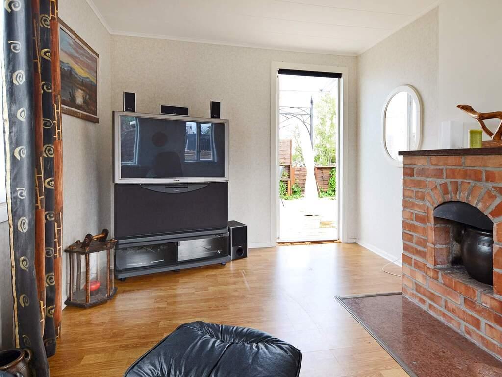 Zusatzbild Nr. 10 von Ferienhaus No. 42425 in Borgholm