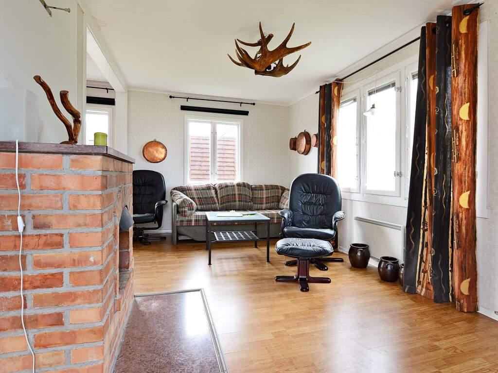 Zusatzbild Nr. 11 von Ferienhaus No. 42425 in Borgholm