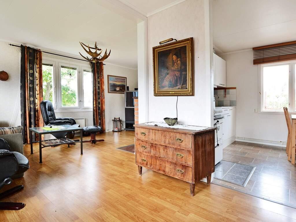 Zusatzbild Nr. 12 von Ferienhaus No. 42425 in Borgholm