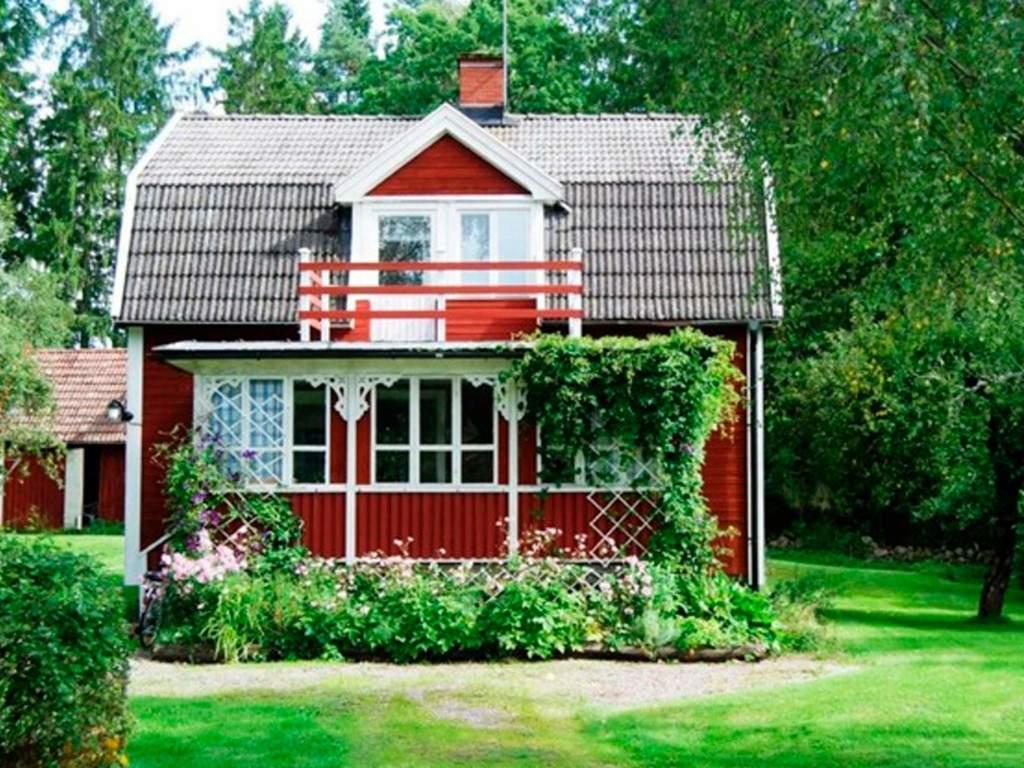 Detailbild von Ferienhaus No. 42431 in Torsås