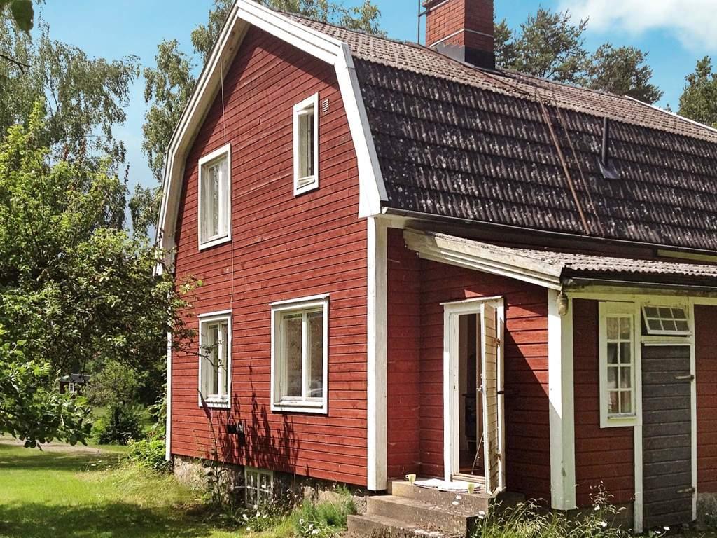 Zusatzbild Nr. 02 von Ferienhaus No. 42431 in Torsås