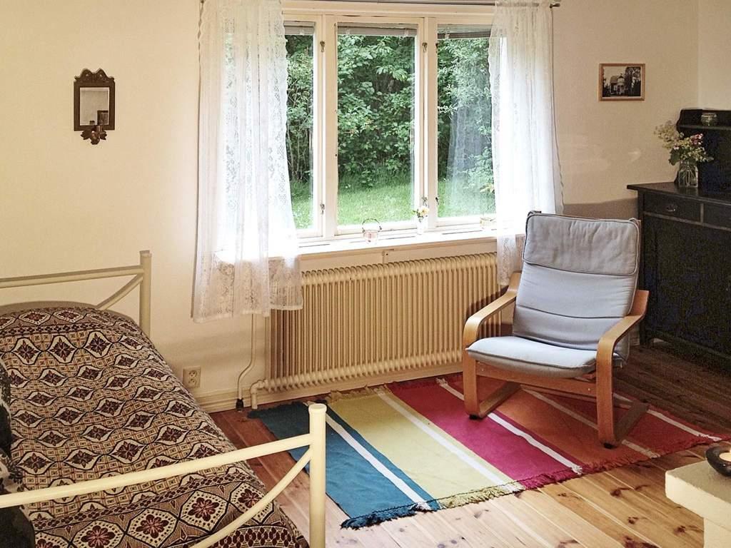 Zusatzbild Nr. 04 von Ferienhaus No. 42431 in Torsås