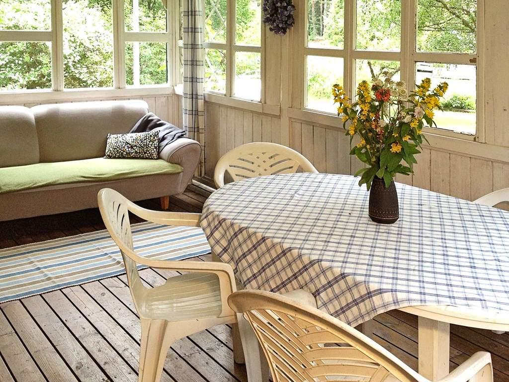 Zusatzbild Nr. 06 von Ferienhaus No. 42431 in Torsås