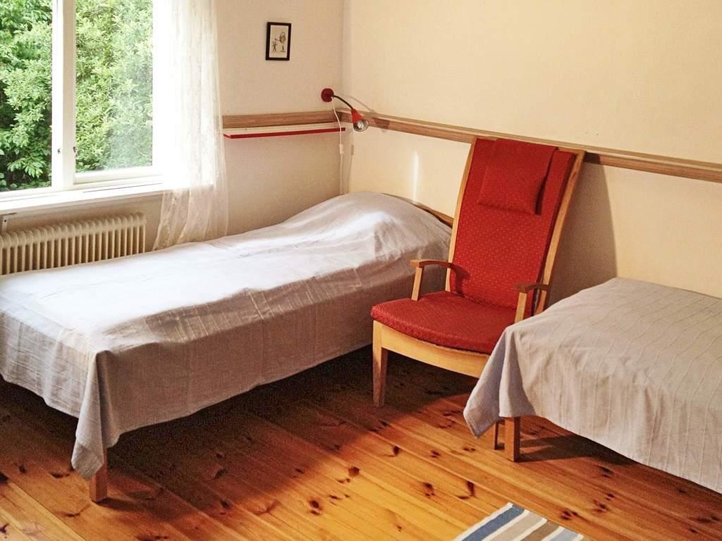 Zusatzbild Nr. 13 von Ferienhaus No. 42431 in Torsås