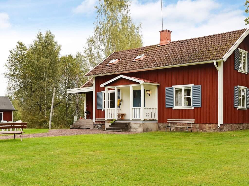 Detailbild von Ferienhaus No. 42535 in Pauliström