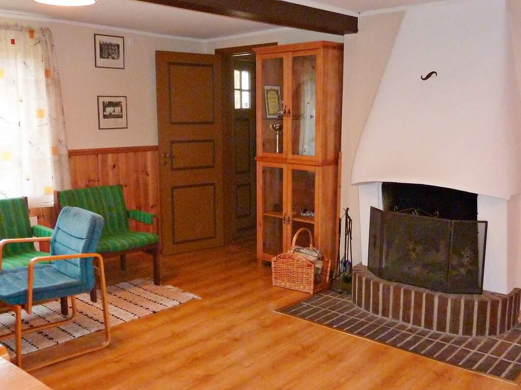 Zusatzbild Nr. 02 von Ferienhaus No. 42535 in Pauliström