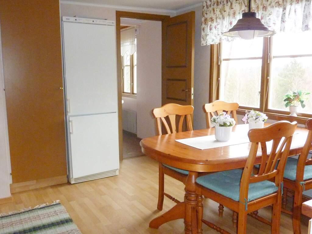 Zusatzbild Nr. 04 von Ferienhaus No. 42535 in Pauliström