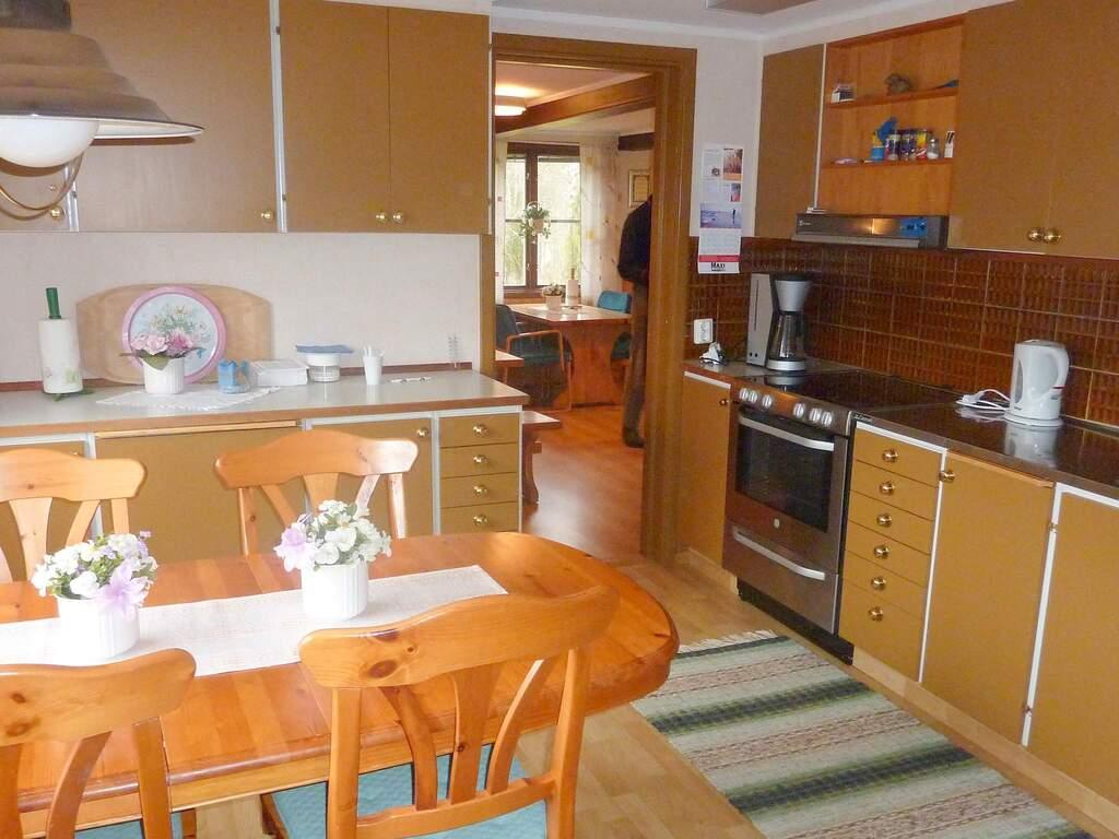 Zusatzbild Nr. 05 von Ferienhaus No. 42535 in Pauliström