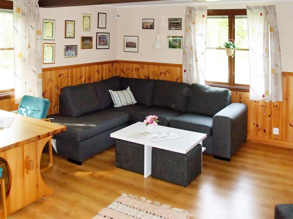 Zusatzbild Nr. 07 von Ferienhaus No. 42535 in Pauliström