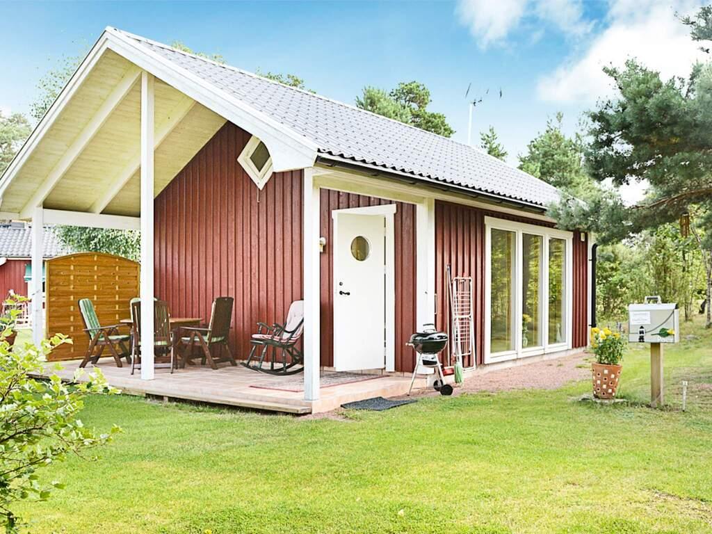 Detailbild von Ferienhaus No. 42662 in M�nster�s