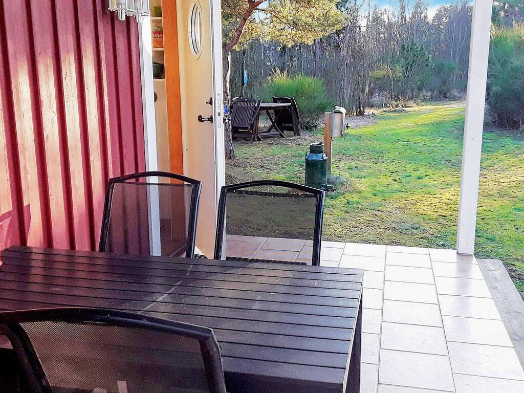 Zusatzbild Nr. 02 von Ferienhaus No. 42662 in M�nster�s