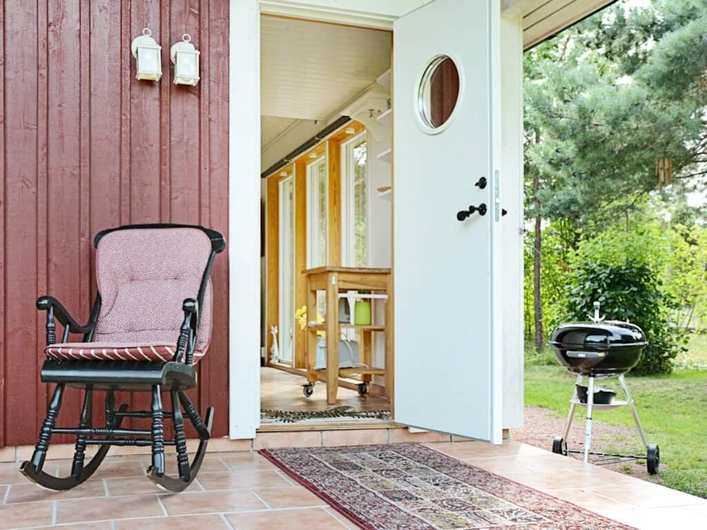 Zusatzbild Nr. 03 von Ferienhaus No. 42662 in M�nster�s