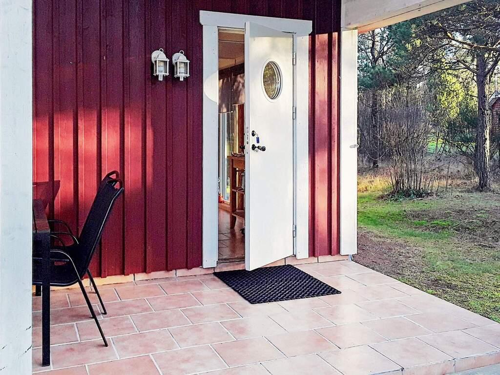 Zusatzbild Nr. 04 von Ferienhaus No. 42662 in M�nster�s