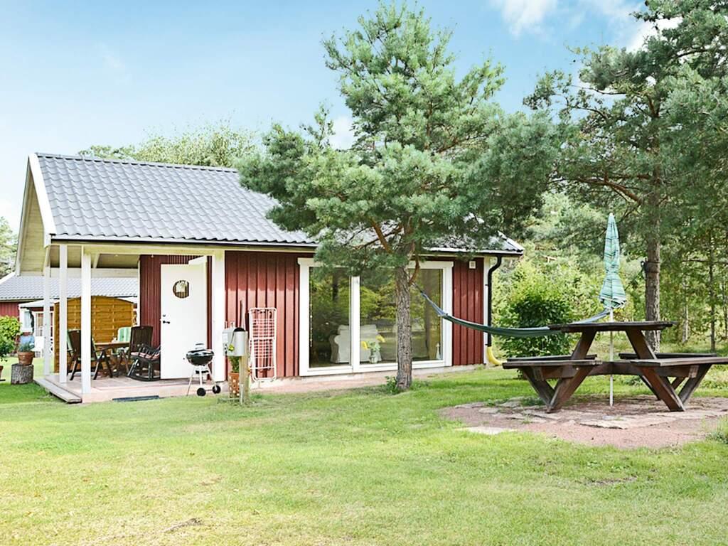 Zusatzbild Nr. 05 von Ferienhaus No. 42662 in M�nster�s