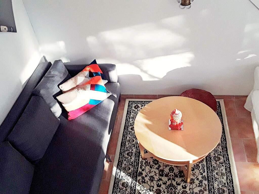 Zusatzbild Nr. 08 von Ferienhaus No. 42662 in M�nster�s