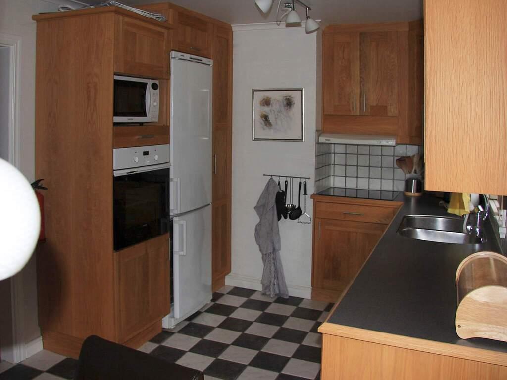 Zusatzbild Nr. 05 von Ferienhaus No. 42707 in Hult
