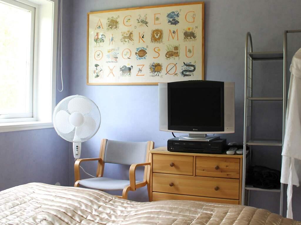 Zusatzbild Nr. 09 von Ferienhaus No. 42707 in Hult