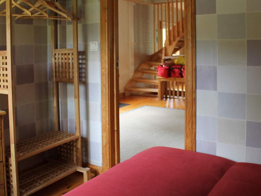 Zusatzbild Nr. 10 von Ferienhaus No. 42707 in Hult