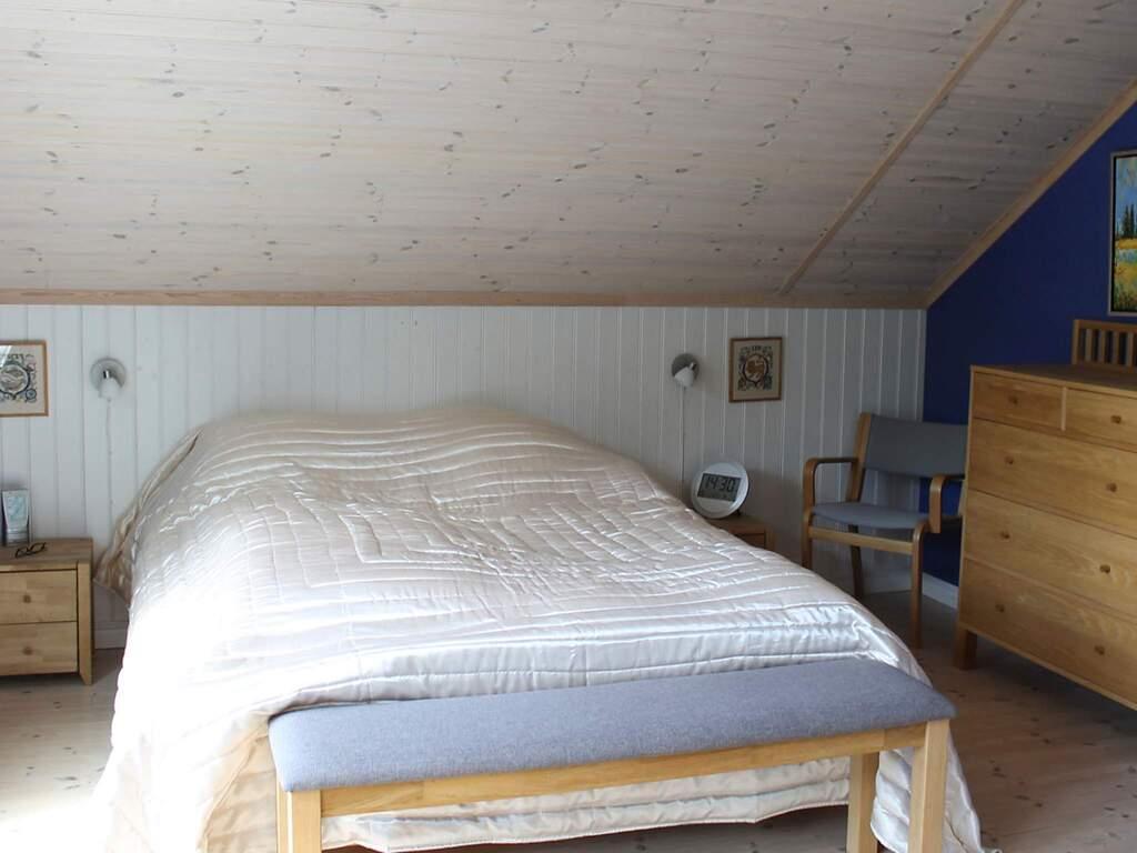 Zusatzbild Nr. 11 von Ferienhaus No. 42707 in Hult