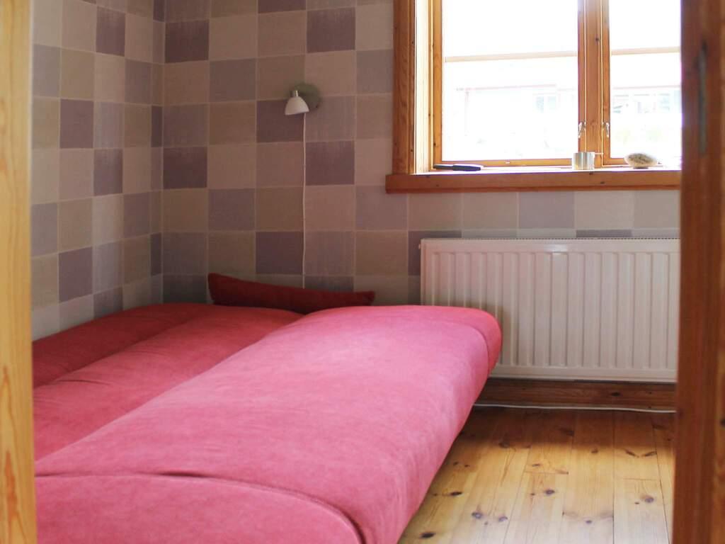Zusatzbild Nr. 12 von Ferienhaus No. 42707 in Hult