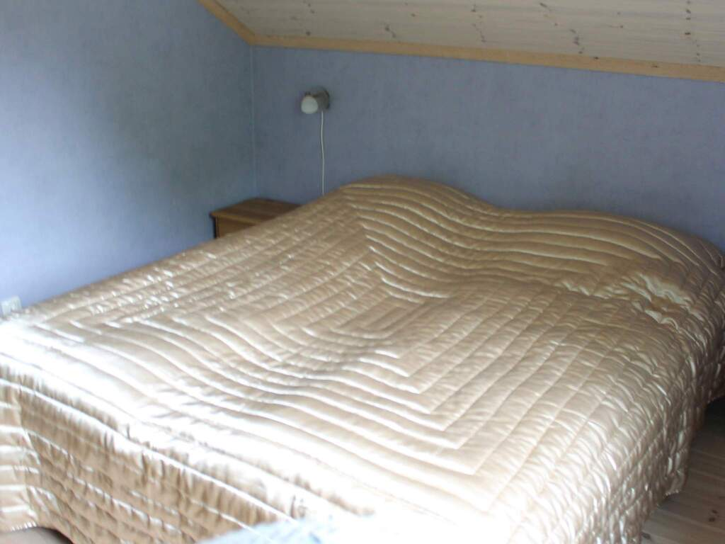 Zusatzbild Nr. 13 von Ferienhaus No. 42707 in Hult