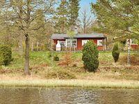 Ferienhaus No. 42809 in Tyringe in Tyringe - kleines Detailbild