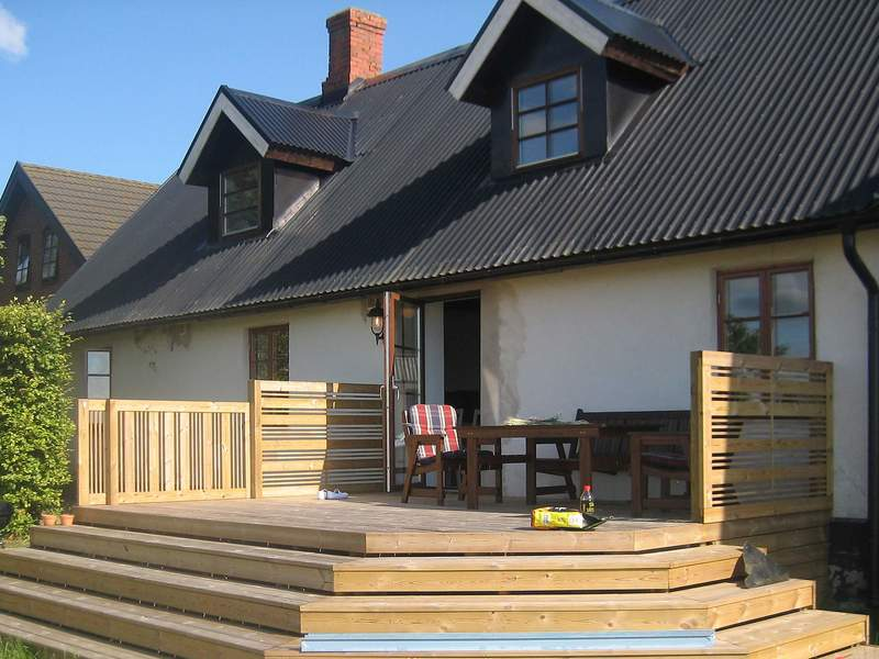 Detailbild von Ferienhaus No. 42818 in Anderslöv