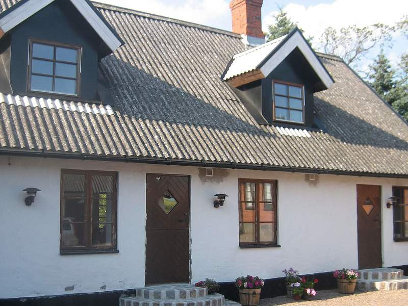 Zusatzbild Nr. 01 von Ferienhaus No. 42818 in Anderslöv