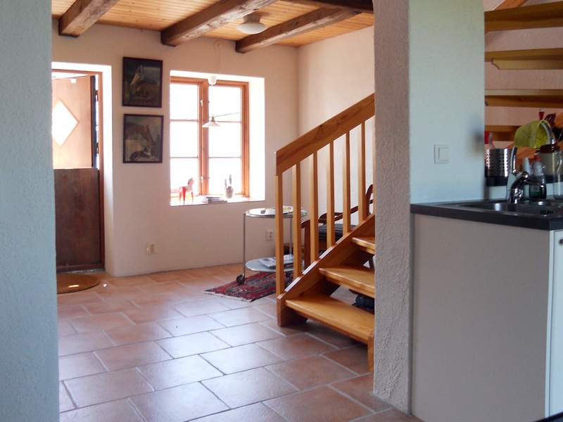 Zusatzbild Nr. 06 von Ferienhaus No. 42818 in Anderslöv
