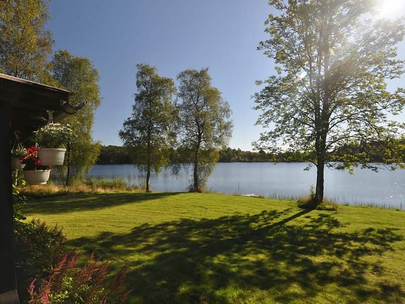 Detailbild von Ferienhaus No. 43224 in Gislaved