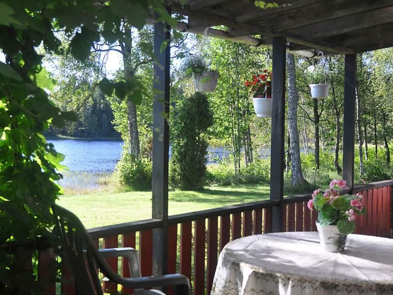 Umgebung von Ferienhaus No. 43224 in Gislaved