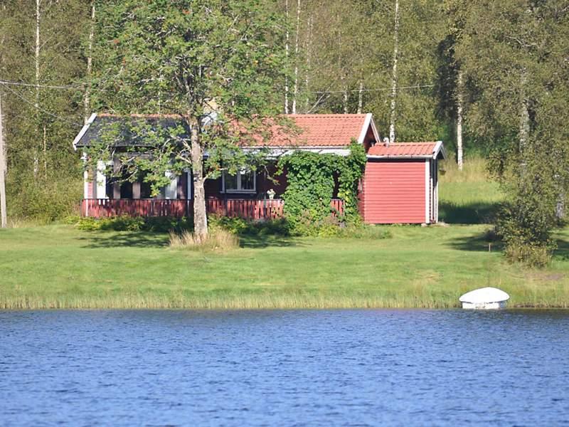 Zusatzbild Nr. 01 von Ferienhaus No. 43224 in Gislaved