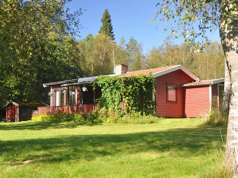 Zusatzbild Nr. 02 von Ferienhaus No. 43224 in Gislaved